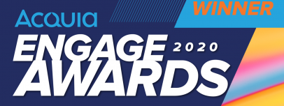 2020_Engage Awards_Winner_Hero_Square_NoLogos